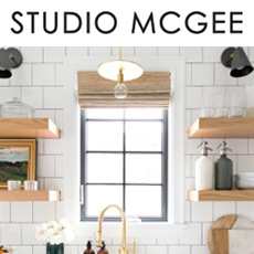 Studio McGee, April 2017